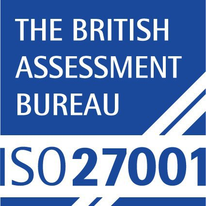 ISO/IEC 27001 – Information Security Management
